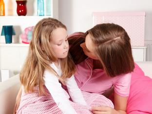 5 неща, които децата научават от родителския пример, не от думите
