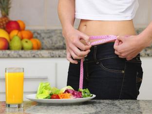 5 ежедневни грешки, които забавят метаболизма