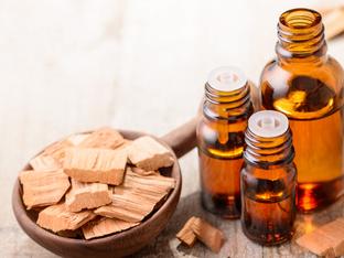 Масло от сандалово дърво и неговите ползи за здравето