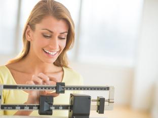 20 неща, които се подобряват, когато отслабваме