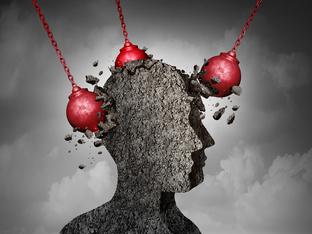 4 вида главоболие и как да им въздействате