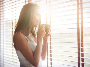 5 неща, които никога да не правите рано сутрин