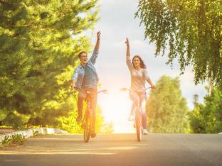 Физически активности, които укрепват сърцето