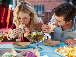 6 промени във вкуса, които не са безобидни