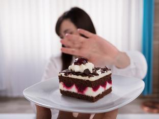 Знаци, че захарта състарява лицето ви