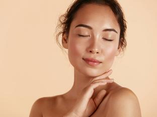 3 съвета за подготовка на кожата за лятото