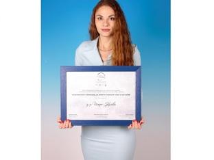 Три българки учени получиха стипендии за своите смели проекти