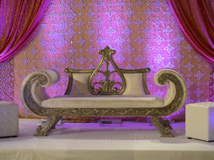 Съвети за декорация на дома според васту шастра