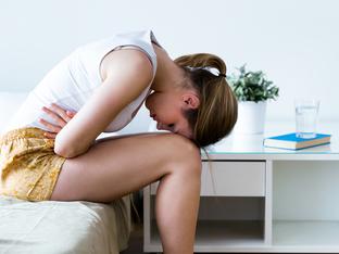 Симптоми на възпалена жлъчка – как да ги разпознаем