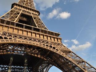 Топ 7 на най-добрите туристически дестинации