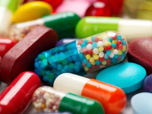 Как да изчистите организма след прием на антибиотици?
