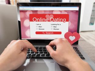 5 урока от онлайн връзките