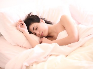 Здравословни ползи от съня