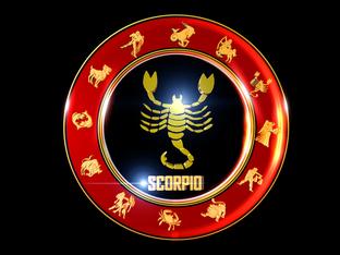 Новолуние в Скорпион – 28 октомври