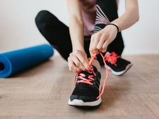 Кои са предпочитаните марки и модели маратонки при лекоатлетите?