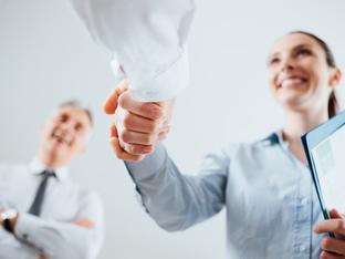 3 въпроса на интервю за работа, за които да сте подготвени