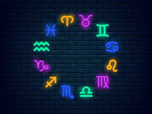 Седмичен хороскоп за 9 – 15  декември