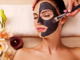 4 маски за лице, които разкриват красотата ви