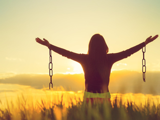 Как да се научим да прощаваме