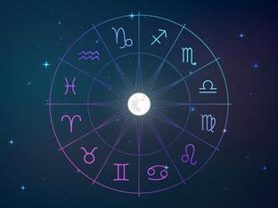 Седмичен хороскоп за 21 – 27 октомври