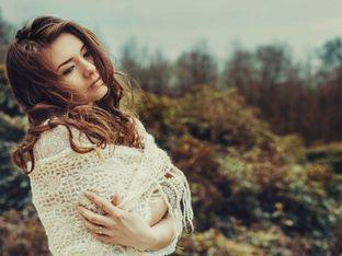 7 признака на емоционалната изневяра