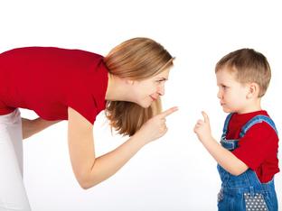 Умения, към които трябва да е насочена дисциплината ви