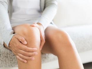 14 от най-игнорираните симптоми на рак