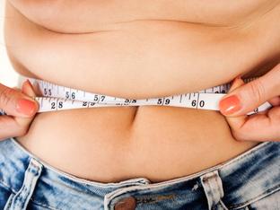6 вида затлъстяване и техните първопричини