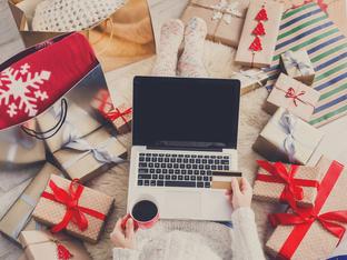 Коледен подарък според китайския зодиак (част първа)