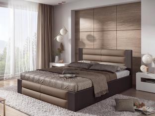 Съвети за добър и пълноценен сън