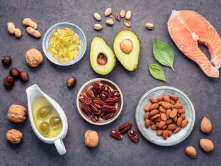 5 симптома на дефицит на витамин B12