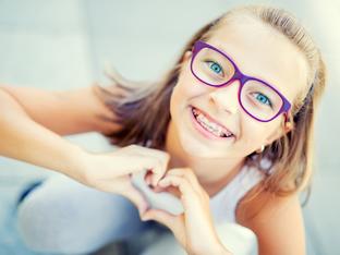 5 характерни черти на дете зодия Водолей