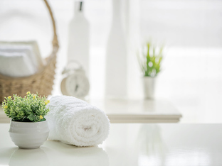 Грешки в банята и тоалетната, които може да ви разболяват
