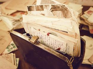 6 неща, за които ще съжалявате, ако ги изхвърлите