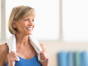 7 навика на красиво остаряващите хора