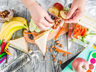 Навици на хората, които успяват да задържат теглото си след отслабване
