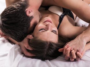 5 секс игри за максимална възбуда