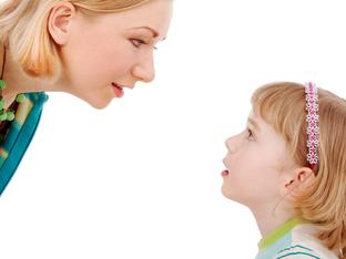 7 основни урока, които детето трябва да получи