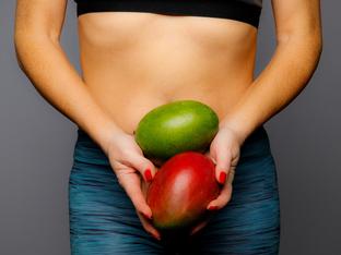 Как полезните бактерии в червата страдат от нашата диета?