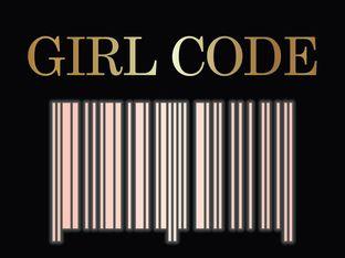 Историите на дамите, разгадали тайния код на женския успех