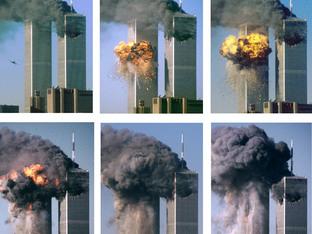 20 малко известни факта за 11 септември