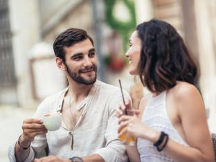 Жените с тези 4 черти от характера привличат най-силно мъжете