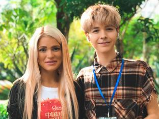 "Кристиан Костов ще пее на конкурса ""Мис Свят"" 2017 в Китай"
