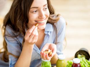 Храни, които натурално извеждат токсините от организма