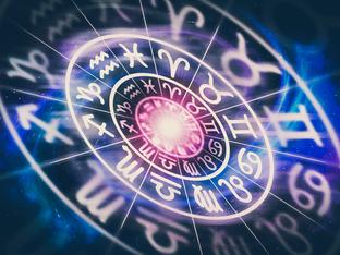 Дневен хороскоп за 16 август