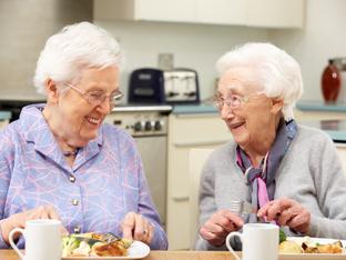 Съвети за дълъг живот от столетници