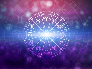 Седмичен хороскоп за 25 – 31 октомври