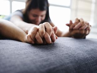 10 причини да сте изгубили оргазма си