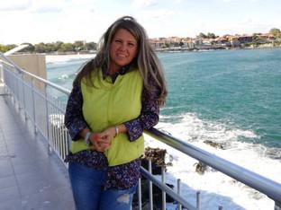 Жени Тончева: Няма случай някой да е посегнал един път и да не посегне отново