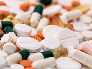 7 необичайни употреби на аспирина